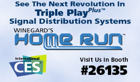 CES-2006-HOME-RUN-promo.jpg