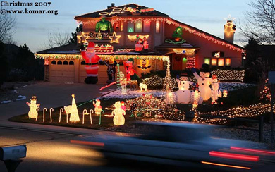 christmas_house_automation.jpg