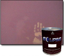MAVROMATIC - Color Changing Wall Paints