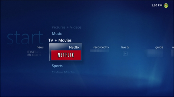 windows-media-center-netflix_medium