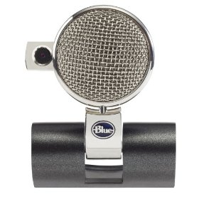 blue_microphone_eyeball