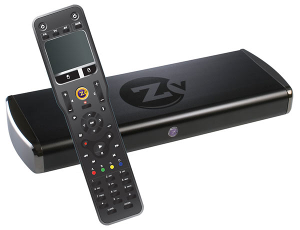 zvbox_with_remote_2