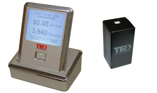 ted5000