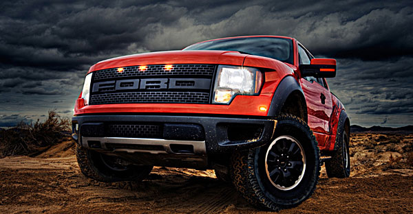 ford_raptor