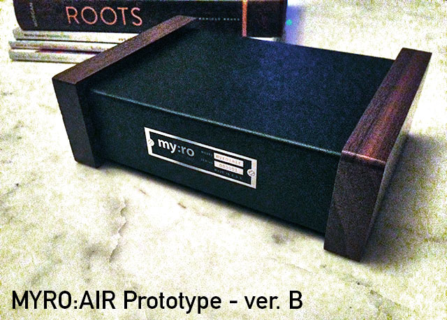 myroairproto