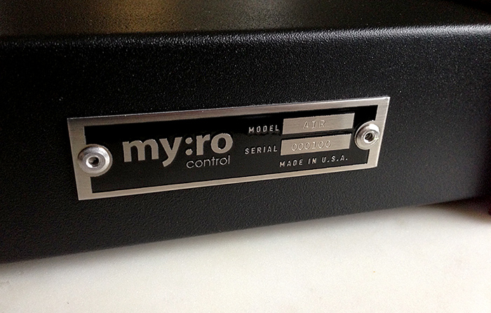 myro_air_prototype_badge