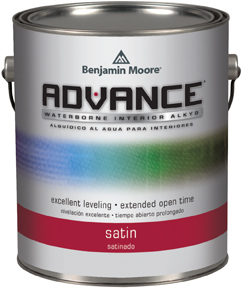 Advance_satin_us Iu0027ve Been In Search Of The Best Interior Trim/cabinet Paint  ...