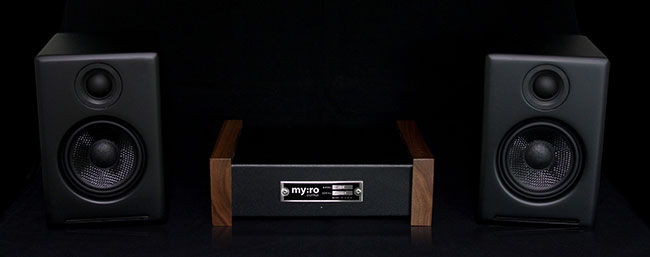 myro_air_audioengine_sm