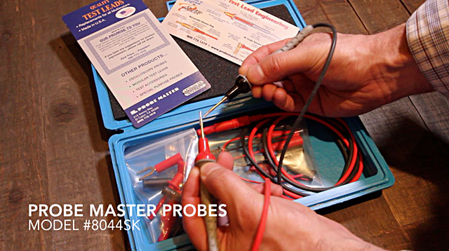 probe-master-probes-made-in-usa