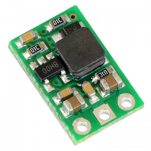 12v-stepup-regulator-U3V12F12