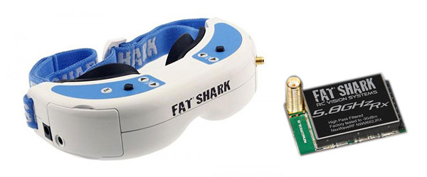 fat_shark_dominator_v2_dvr