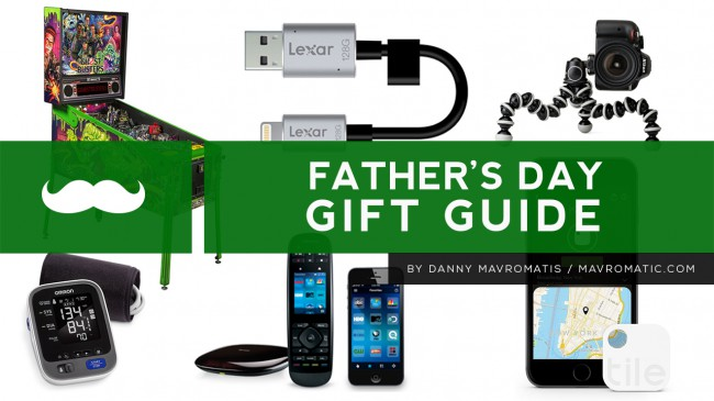 fathers-day-gift-guide-featured-image